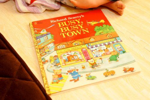 3歳のクリスマスプレゼント 絵本